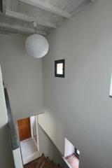 Gite-Escalier-Couloir-1