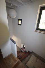Gite-Escalier-Couloir-4