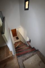 Gite-Escalier-Couloir-5