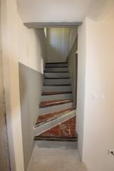 Gite-Escalier-Couloir-6